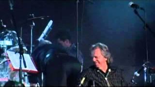Ron Eliran 5oth Anniversary Performance Career