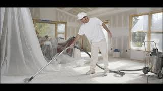 New Construction Cleaning  Service and Cost?   MGM Household Services