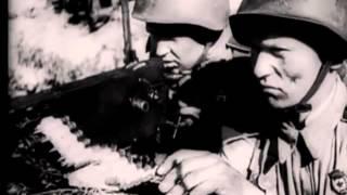 Берлин Май 1945(, 2013-05-16T20:11:00.000Z)