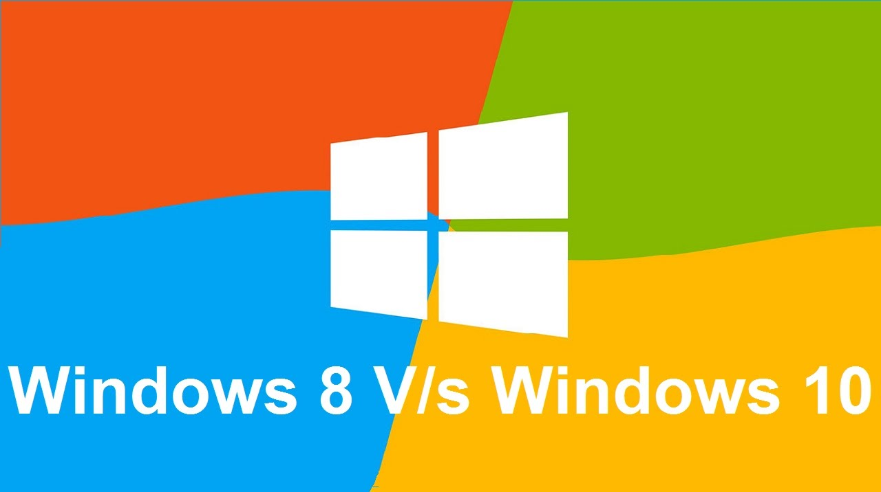 Windows Home Vs Pro For Gaming