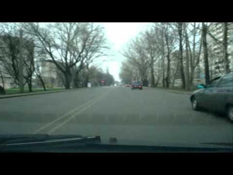 Объявления Гей Одесса - Регионы