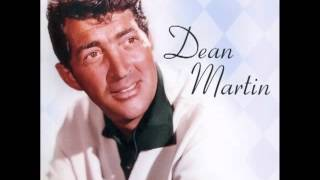 Dean Martin-love your spell is everywhere.m4v