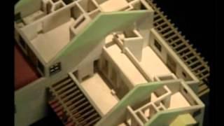Ролик Прототипирование.avi(, 2012-03-18T08:08:46.000Z)