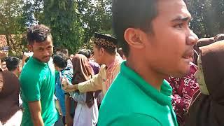 Download Video HISTERIS ! Kunjungan Timnas Indonesia U-19 Ke SMAN 5 Jember MP3 3GP MP4
