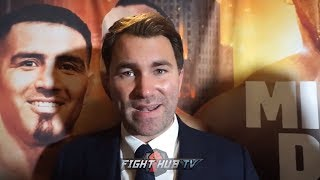 eddie-hearn-ppv-is-dead-unless-youre-floyd-or-mcgregor-only-fight-ggg-earns-10-million-is-canelo