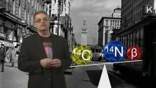 Neutrinos:  Nature
