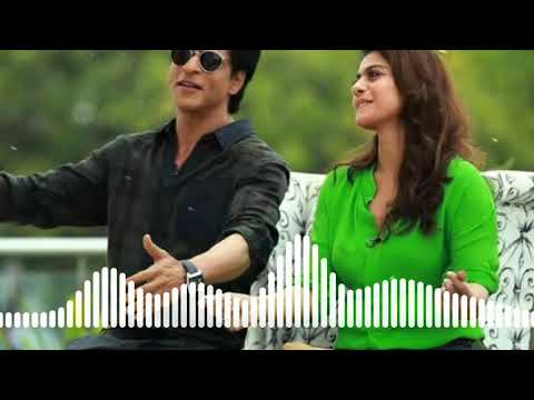 Janam Janam New Update Ringtone