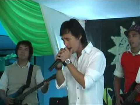 HumzTer Feat Genta Garby - Cinta Pertama