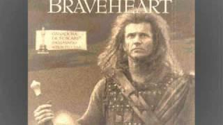 Phil Green - No Fear (Braveheart 2009) (Original Mix)