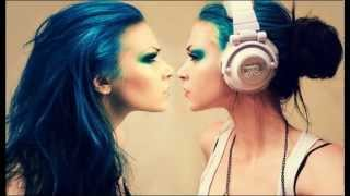 Best of Deep House - Mix 2013 #2
