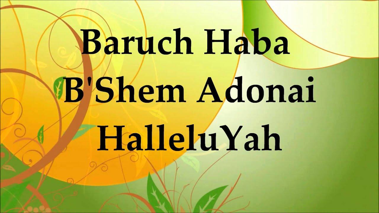 kabbalah for dummies pdf download