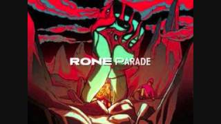 Rone - Parade (Blind Digital Citizen Remix) (Preview) (HQ)