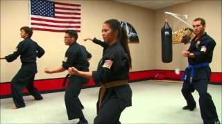 Karate Lessons In Saratoga Springs 801.766.6760 | Kids Classes | Utah Fitness Training
