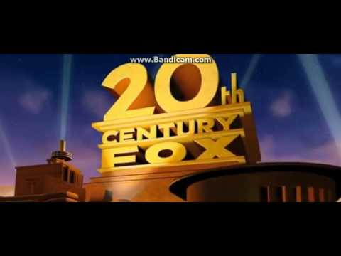20th Century Fox / Touchstone Pictures / Double A Films streaming vf