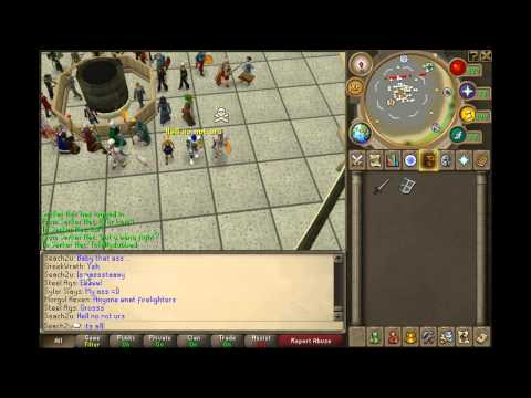 pee-hat-with-free-golden-cracker-at-the-g-eee-runescape