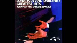 Jonathan And Darlene Edwards - Stayin