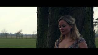 Edina Toth Hush Little Baby Trailer final