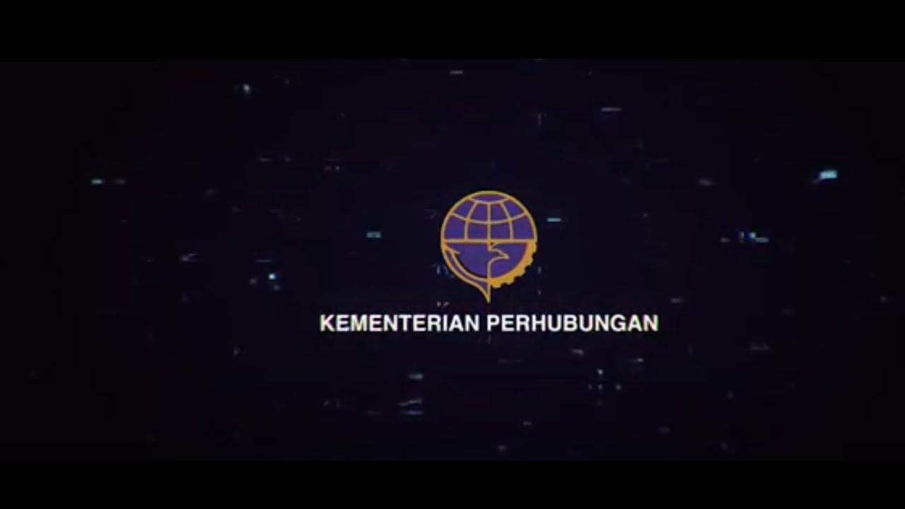 Traffic Separation Scheme (TSS) di Selat Sunda dan Selat Lombok (Subtitle English)