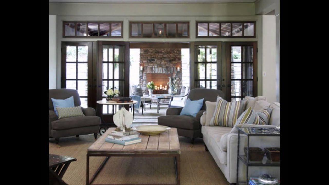 DIY Handmade Creativity Ideas For Home Decoration And Apartment Decorating  Ideas