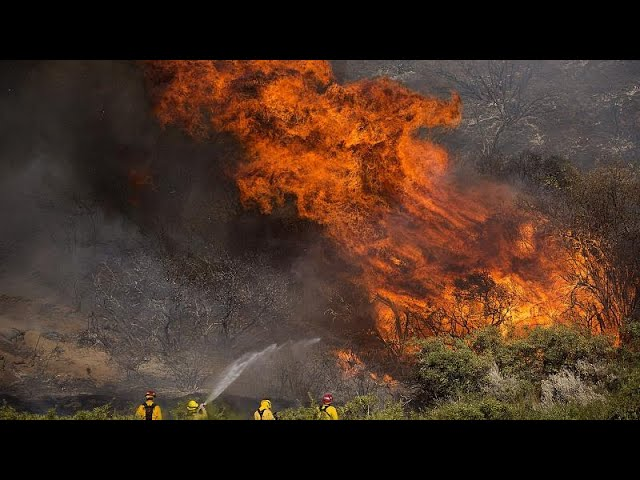 <span class='as_h2'><a href='https://webtv.eklogika.gr/ipa-se-pliri-exelixi-i-megali-pyrkagia-stin-kalifornia' target='_blank' title='ΗΠΑ: Σε πλήρη εξέλιξη η μεγάλη πυρκαγιά στην Καλιφόρνια…'>ΗΠΑ: Σε πλήρη εξέλιξη η μεγάλη πυρκαγιά στην Καλιφόρνια…</a></span>