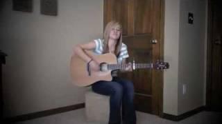 Beautiful-Bethany Dillon (cover)