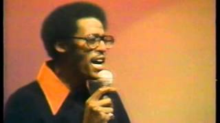David Ruffin - Walk Away From Love (1975)