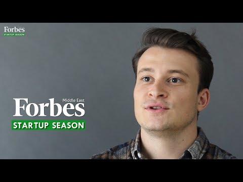 Alex Dunn & David Hammond: It's About Promoting Creativity