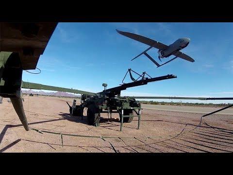MAG Aerospace - Annual Video