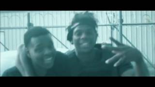 DeeJay X Bentley Jayy - No Cappin (Official Music Video)