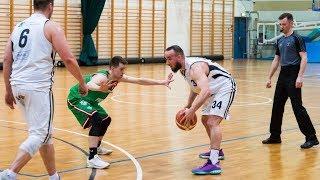 Play-out: Sokół Ostrów Mazowiecka - Legia II Warszawa