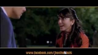Cry Cry - Jhootha Hi Sahi (2010) | AR Rahman, John Abraham, Abbas Tyrewala