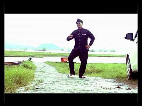 POP SUNDA TERBARU - RANDA BOHAY - Kakang Prabu