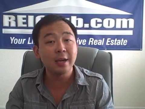 Real Estate Investor Websites - Setting Up Your Real Estate Investor Website - REIClub.com