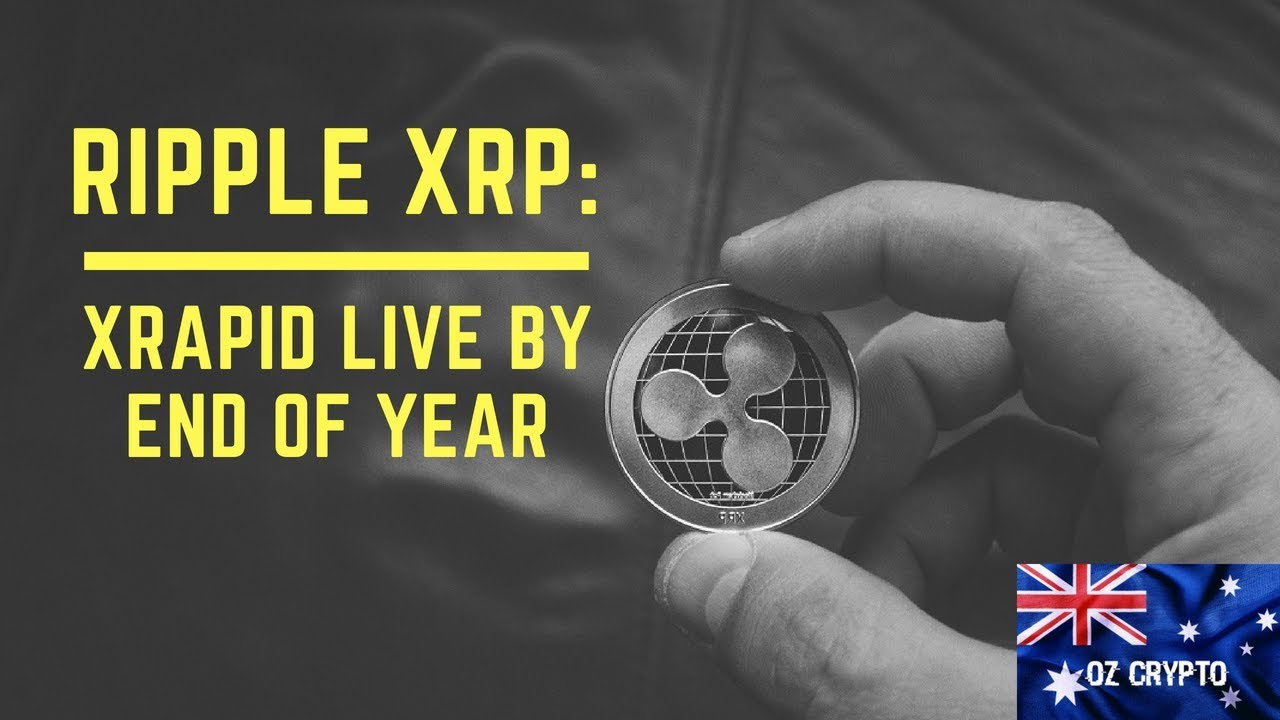 Will Exodus Wallet Ripple Can You Mine Xrp – Avada Hosting