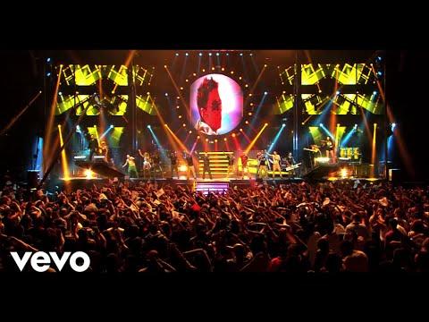 DKB - Ella Lo Que Quiere (European Tour 2014) ft. Panorama