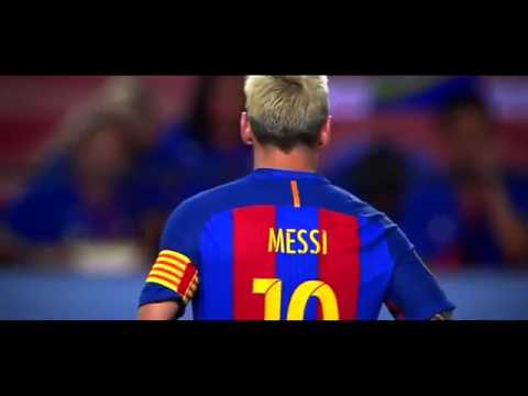 lionel messi  ~ i just wanna rolly rolly , skills . goal