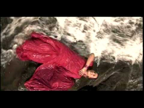 Dheere Dheere Painge Maar Piya [Full Song] Kajri- Celebration Of Rain