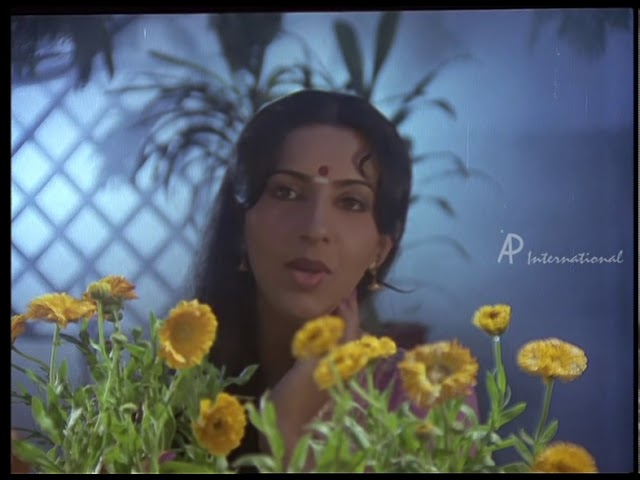 Uyarntha Ullam | Tamil Movie | Scenes | Clips | Comedy | Songs | Kaalai Thendral song