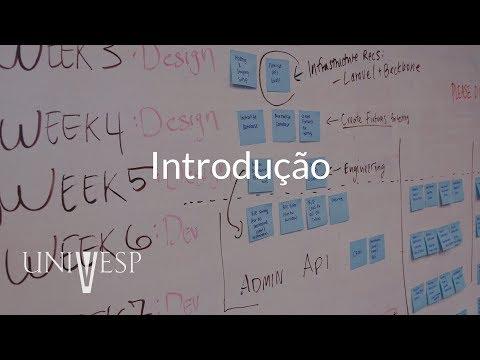 gerenciamento-de-projetos-–-aula-01---introdução