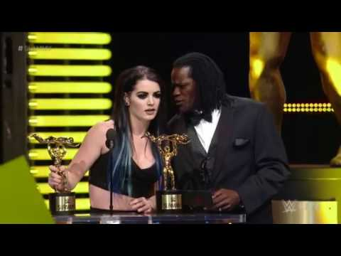 R Truth | Funny Moments #1