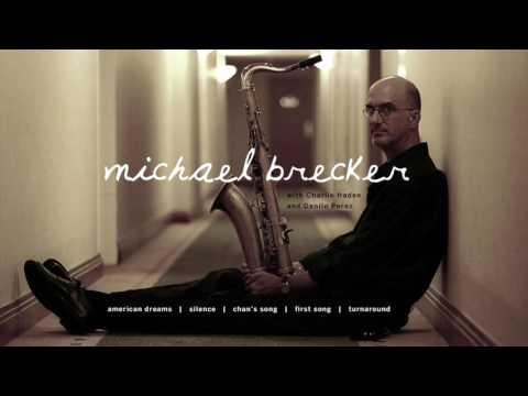 Michael Brecker Charlie Haden & Danilo Perez:  in Montreal