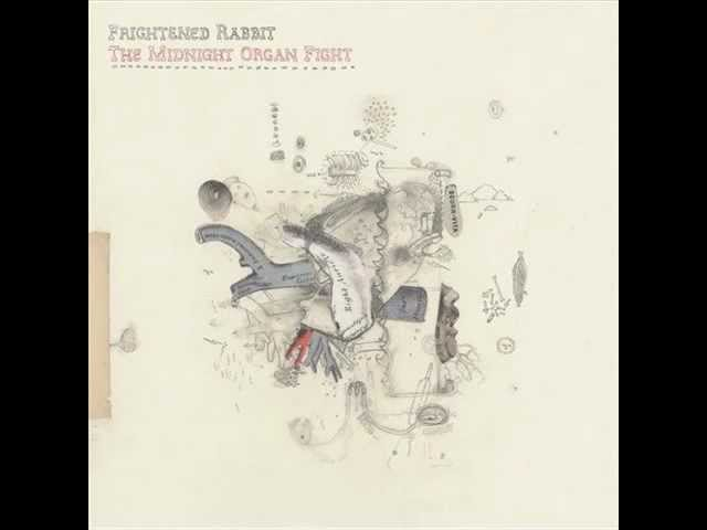 frightened-rabbit-keep-yourself-warm-bbbrzy