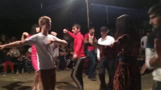 Лезги Демер в Шихикенте группа Умуд Наргиле