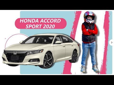 finally-stole-the-car-from-my-dad-|-2020-honda-accord-sport-1.5t-or-2.0t-review
