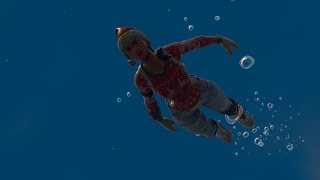 🔴 Fortnite Live - Underrated PS4 Streamer - Hand Cam