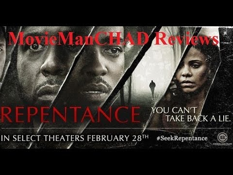 Repentance (2014) | Vidimovie