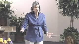 Heaven or Hell: It's Your Choice -Rev. Liz MontereyCSL, 7.14.2013