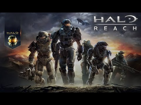 Halo Theme - Ringtone [With Free Download Link]