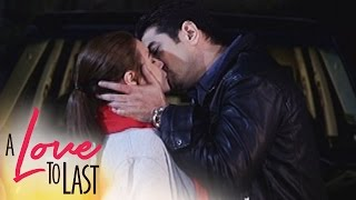 A Love to Last: Andeng confesses her feelings for Anton   Episode 44