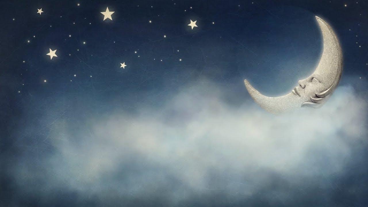 6 Hours of Relaxing Sleep Music: Calm Piano Music, Fall Asleep Fast, Sleeping Music ★47